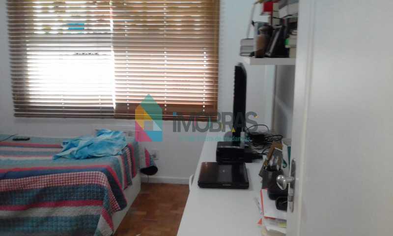 WhatsApp Image 2018-11-08 at 1 - Apartamento Leme,IMOBRAS RJ,Rio de Janeiro,RJ À Venda,2 Quartos,95m² - CPAP20671 - 9