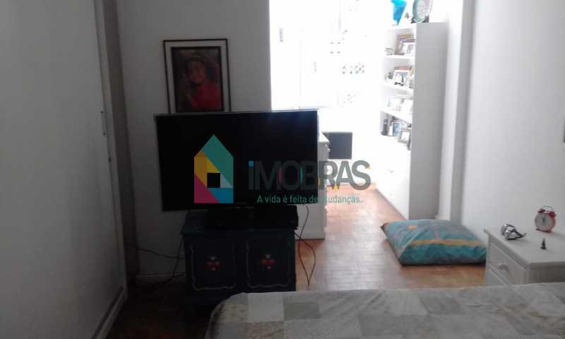 WhatsApp Image 2018-11-08 at 1 - Apartamento Leme,IMOBRAS RJ,Rio de Janeiro,RJ À Venda,2 Quartos,95m² - CPAP20671 - 6