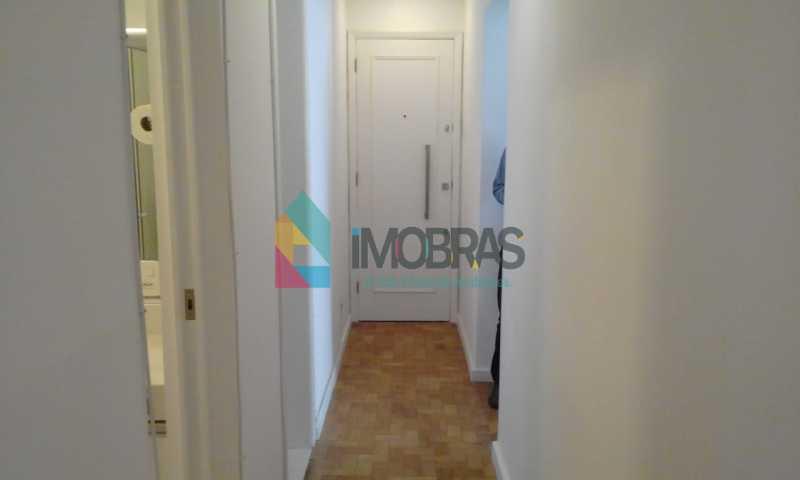 WhatsApp Image 2018-11-08 at 1 - Apartamento Leme,IMOBRAS RJ,Rio de Janeiro,RJ À Venda,2 Quartos,95m² - CPAP20671 - 8