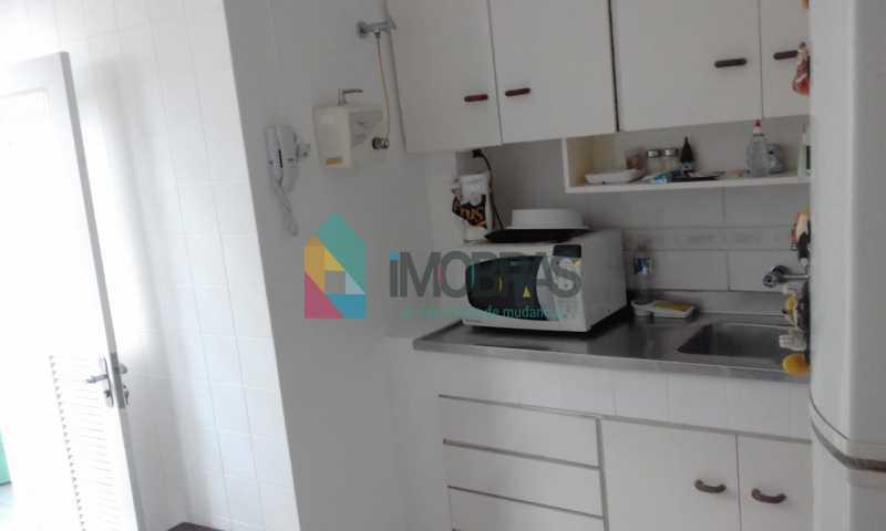 WhatsApp Image 2018-11-08 at 1 - Apartamento Leme,IMOBRAS RJ,Rio de Janeiro,RJ À Venda,2 Quartos,95m² - CPAP20671 - 11
