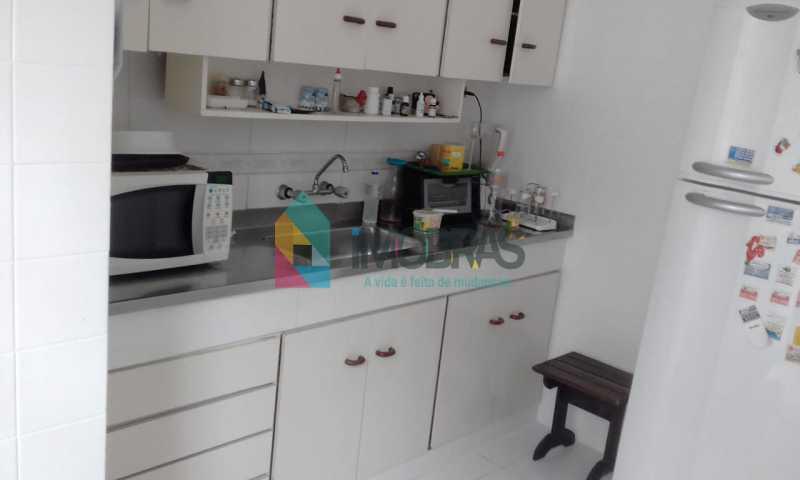 WhatsApp Image 2018-11-08 at 1 - Apartamento Leme,IMOBRAS RJ,Rio de Janeiro,RJ À Venda,2 Quartos,95m² - CPAP20671 - 10