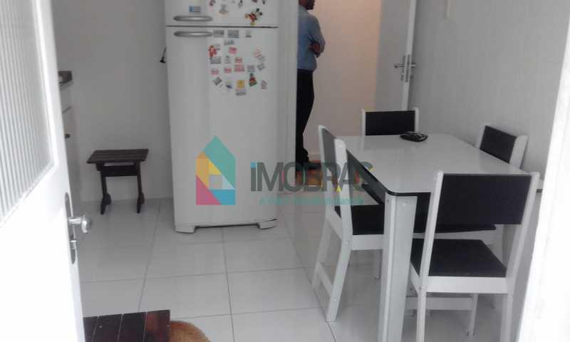 WhatsApp Image 2018-11-08 at 1 - Apartamento Leme,IMOBRAS RJ,Rio de Janeiro,RJ À Venda,2 Quartos,95m² - CPAP20671 - 13