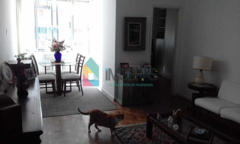 WhatsApp Image 2018-11-08 at 1 - Apartamento Leme,IMOBRAS RJ,Rio de Janeiro,RJ À Venda,2 Quartos,95m² - CPAP20671 - 3