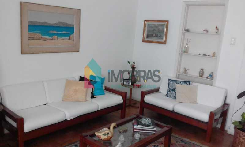 WhatsApp Image 2018-11-08 at 1 - Apartamento Leme,IMOBRAS RJ,Rio de Janeiro,RJ À Venda,2 Quartos,95m² - CPAP20671 - 1