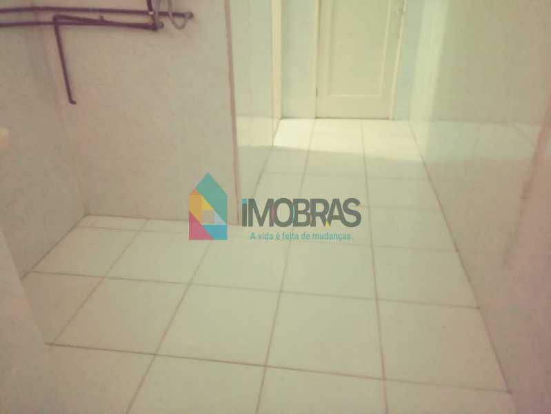 ab921ebe-8a6b-45cf-b140-d13c6b - Apartamento Rua Santa Cristina,Santa Teresa,Rio de Janeiro,RJ À Venda,2 Quartos,64m² - CPAP20672 - 8