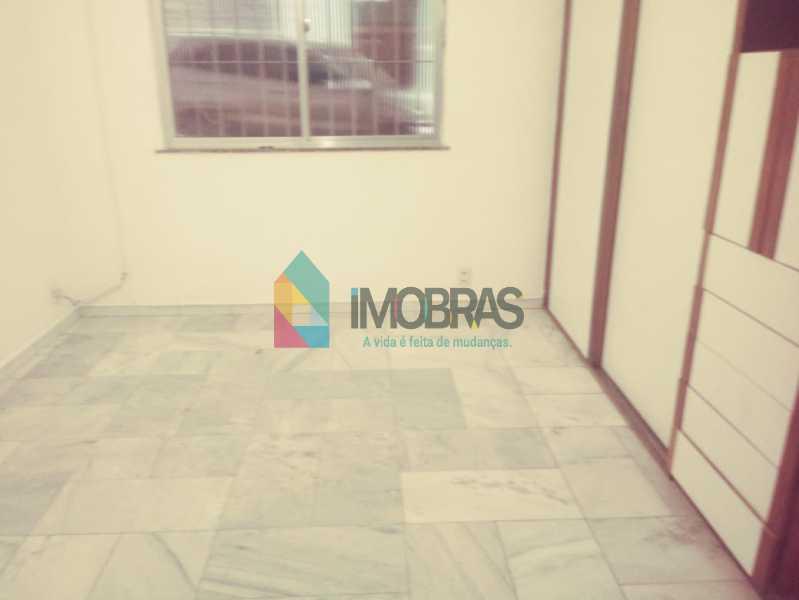 c15066eb-a957-42b7-94f4-3185cf - Apartamento Rua Santa Cristina,Santa Teresa,Rio de Janeiro,RJ À Venda,2 Quartos,64m² - CPAP20672 - 5