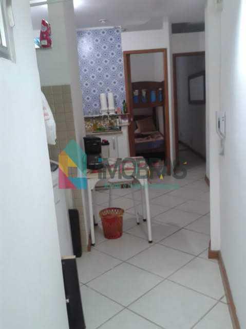 IMG-20181108-WA0065 - Apartamento À Venda Avenida Nossa Senhora de Copacabana,Copacabana, IMOBRAS RJ - R$ 550.000 - CPAP10482 - 5