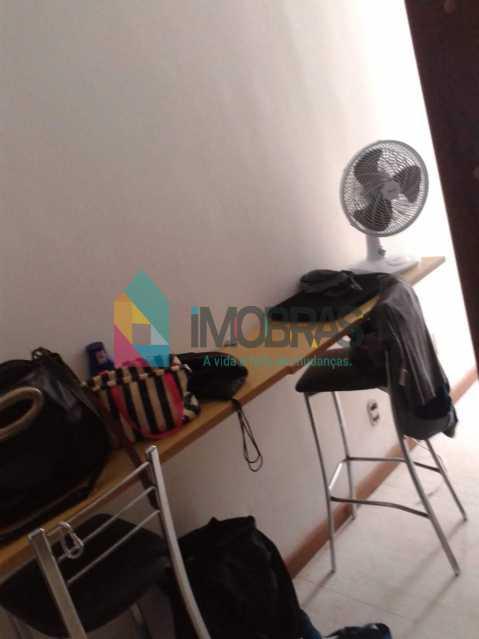 IMG-20181108-WA0067 - Cópia - Apartamento À Venda Avenida Nossa Senhora de Copacabana,Copacabana, IMOBRAS RJ - R$ 550.000 - CPAP10482 - 8