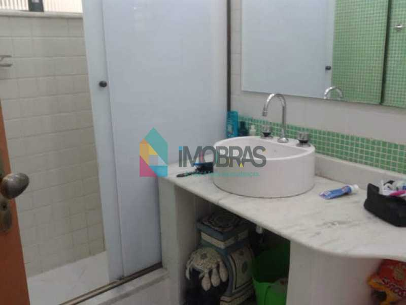 IMG-20181108-WA0068 - Apartamento À Venda Avenida Nossa Senhora de Copacabana,Copacabana, IMOBRAS RJ - R$ 550.000 - CPAP10482 - 13