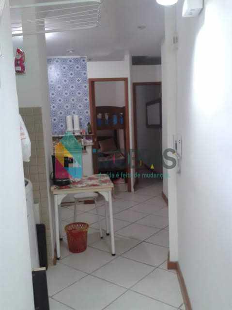IMG-20181108-WA0070 - Apartamento À Venda Avenida Nossa Senhora de Copacabana,Copacabana, IMOBRAS RJ - R$ 550.000 - CPAP10482 - 4
