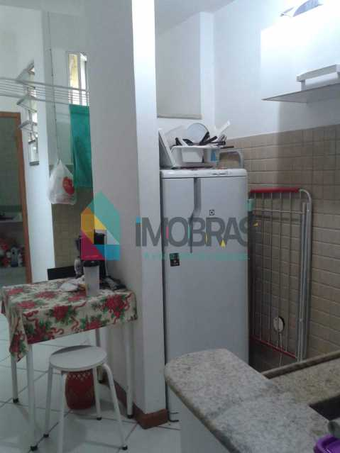 IMG-20181108-WA0071 - Apartamento À Venda Avenida Nossa Senhora de Copacabana,Copacabana, IMOBRAS RJ - R$ 550.000 - CPAP10482 - 15