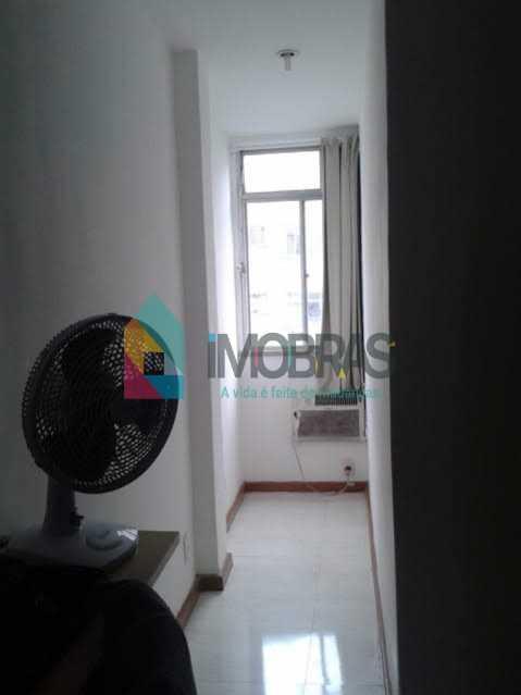 IMG-20181108-WA0074 - Apartamento À Venda Avenida Nossa Senhora de Copacabana,Copacabana, IMOBRAS RJ - R$ 550.000 - CPAP10482 - 19