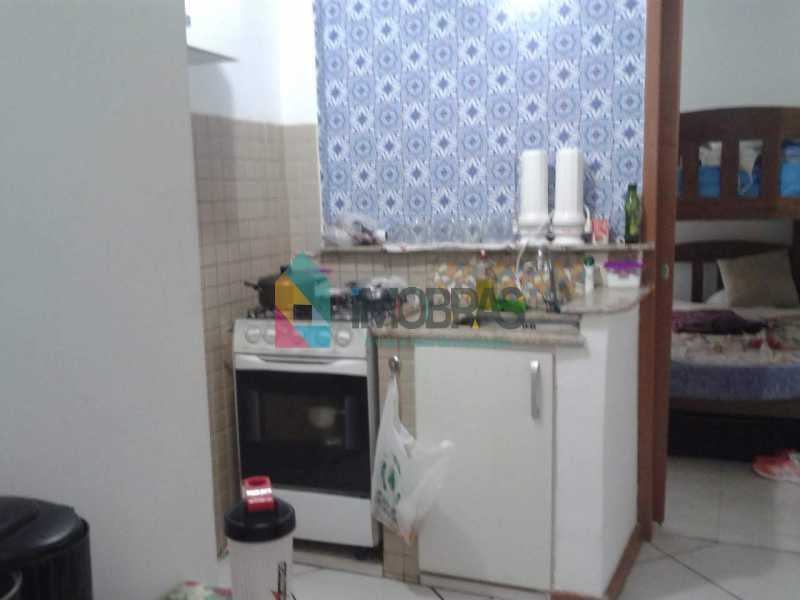 IMG-20181108-WA0076 - Apartamento À Venda Avenida Nossa Senhora de Copacabana,Copacabana, IMOBRAS RJ - R$ 550.000 - CPAP10482 - 20