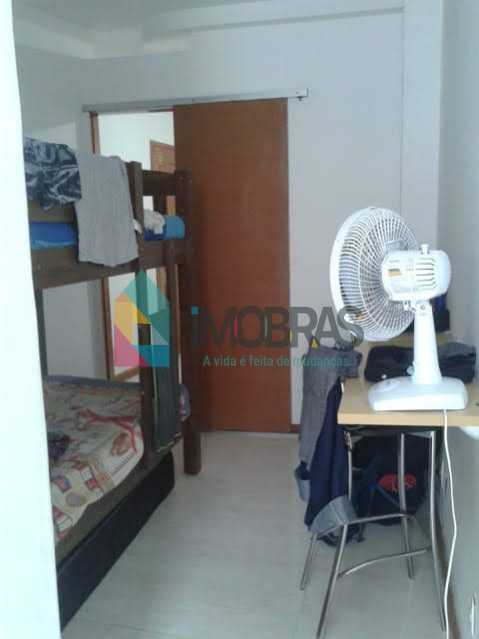 IMG-20181108-WA0077 - Apartamento À Venda Avenida Nossa Senhora de Copacabana,Copacabana, IMOBRAS RJ - R$ 550.000 - CPAP10482 - 3