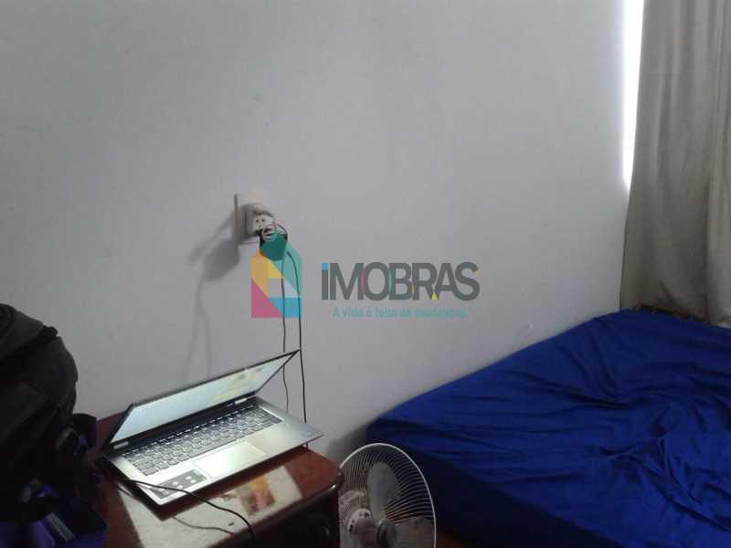 IMG-20181108-WA0078 - Apartamento À Venda Avenida Nossa Senhora de Copacabana,Copacabana, IMOBRAS RJ - R$ 550.000 - CPAP10482 - 21