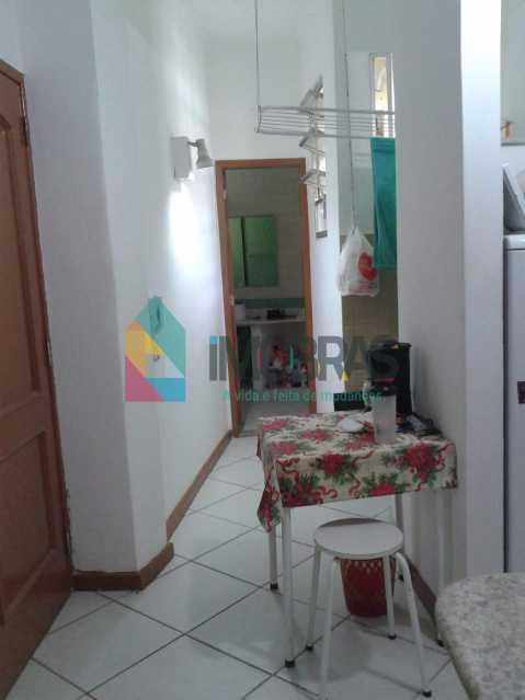 IMG-20181108-WA0080 - Apartamento À Venda Avenida Nossa Senhora de Copacabana,Copacabana, IMOBRAS RJ - R$ 550.000 - CPAP10482 - 1