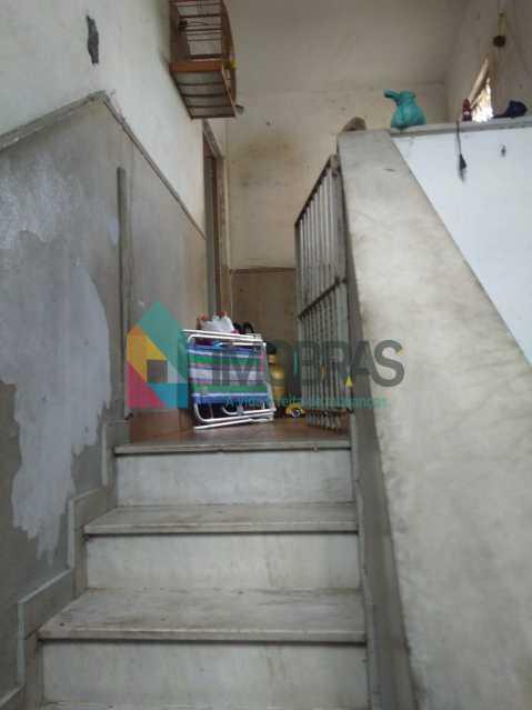 WhatsApp Image 2018-10-31 at 0 - Apartamento Rua Major Fonseca,São Cristóvão,Rio de Janeiro,RJ À Venda,2 Quartos,80m² - BOAP20548 - 5
