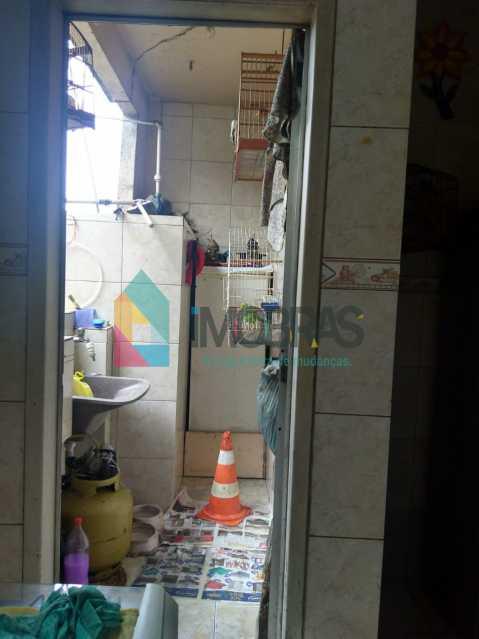 WhatsApp Image 2018-10-31 at 0 - Apartamento Rua Major Fonseca,São Cristóvão,Rio de Janeiro,RJ À Venda,2 Quartos,80m² - BOAP20548 - 11
