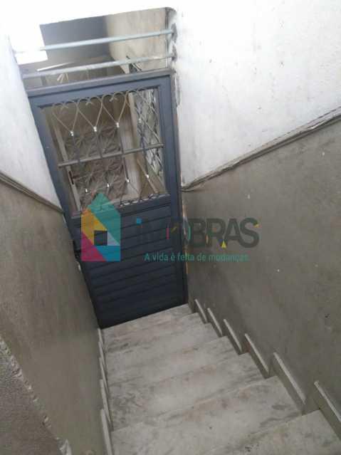 WhatsApp Image 2018-10-31 at 0 - Apartamento Rua Major Fonseca,São Cristóvão,Rio de Janeiro,RJ À Venda,2 Quartos,80m² - BOAP20548 - 14