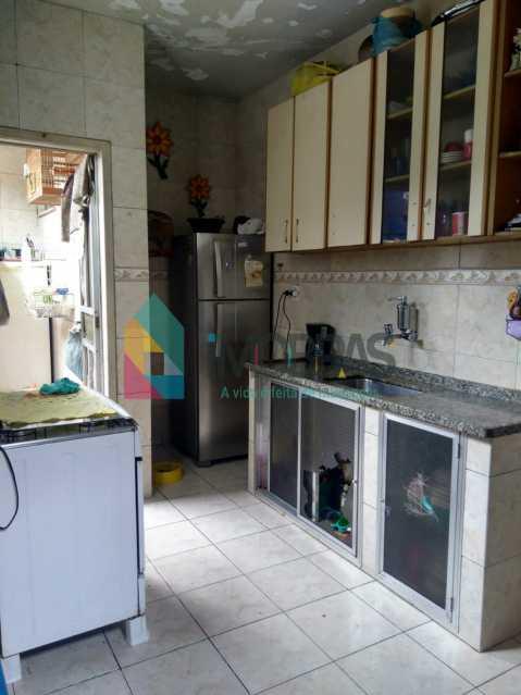WhatsApp Image 2018-10-31 at 0 - Apartamento Rua Major Fonseca,São Cristóvão,Rio de Janeiro,RJ À Venda,2 Quartos,80m² - BOAP20548 - 3