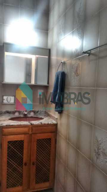 0b7cb261-cb91-4e8a-8b95-6ec518 - Apartamento à venda Centro, IMOBRAS RJ - R$ 220.000 - BOAP00067 - 12