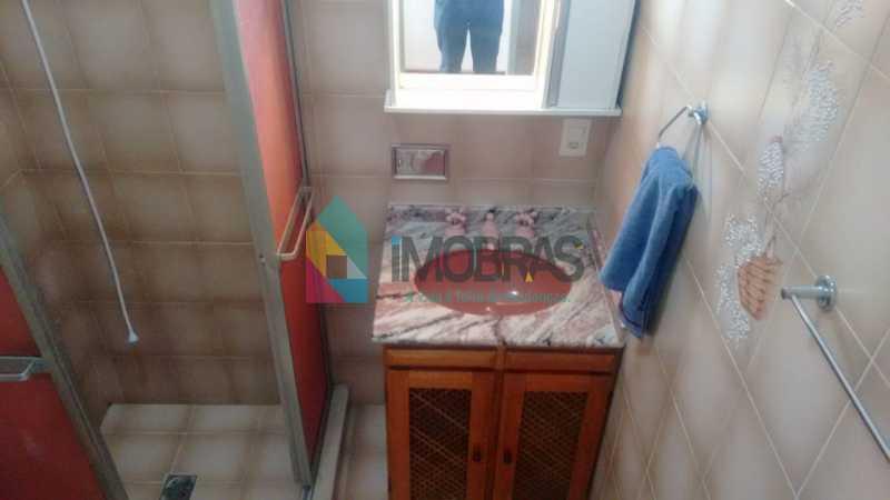 2f47e83c-acd3-437b-811a-30d3ff - Apartamento à venda Centro, IMOBRAS RJ - R$ 220.000 - BOAP00067 - 13