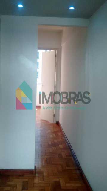 3a3657d0-6670-4ca0-84a0-c6aa2c - Apartamento à venda Centro, IMOBRAS RJ - R$ 220.000 - BOAP00067 - 10