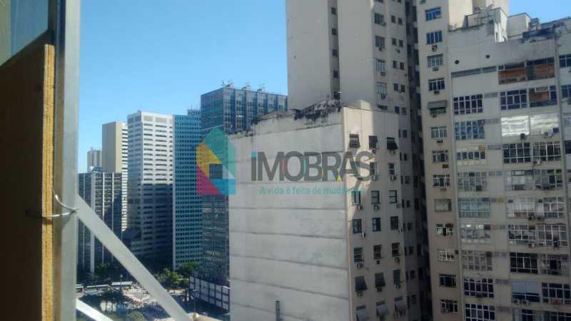 6be8688a-a6e0-488e-bd1b-ef32ba - Apartamento à venda Centro, IMOBRAS RJ - R$ 220.000 - BOAP00067 - 1