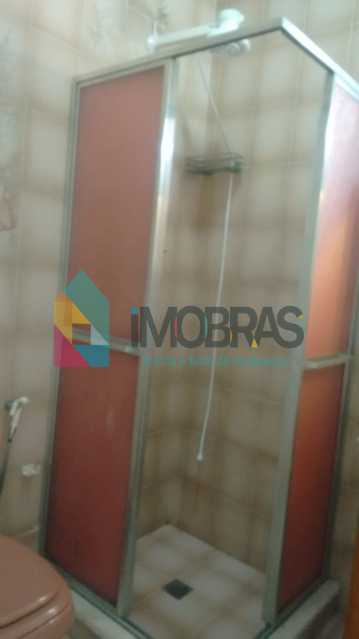 9fd87186-6feb-44ff-b03f-f94fee - Apartamento à venda Centro, IMOBRAS RJ - R$ 220.000 - BOAP00067 - 14