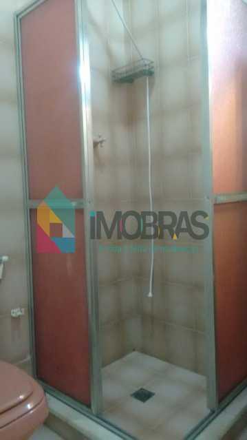 49d0c5ce-d617-4947-bfa6-477392 - Apartamento à venda Centro, IMOBRAS RJ - R$ 220.000 - BOAP00067 - 11