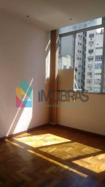 74f1962e-85ea-4998-93a7-b38df0 - Apartamento à venda Centro, IMOBRAS RJ - R$ 220.000 - BOAP00067 - 7