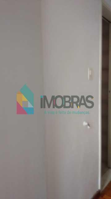 316cae03-91ed-45f9-9c1b-3c62c8 - Apartamento à venda Centro, IMOBRAS RJ - R$ 220.000 - BOAP00067 - 20