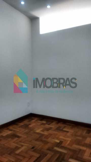 404d9f14-a11f-4b4f-92d1-adfad6 - Apartamento à venda Centro, IMOBRAS RJ - R$ 220.000 - BOAP00067 - 18