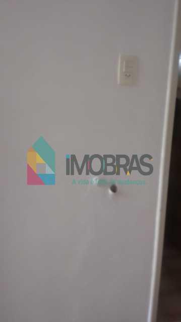 425be92d-a810-4fe5-acd1-5494d0 - Apartamento à venda Centro, IMOBRAS RJ - R$ 220.000 - BOAP00067 - 21
