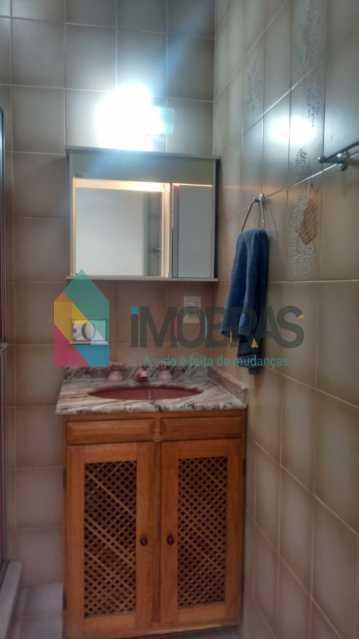 8647f136-d63a-4986-89bf-597e13 - Apartamento à venda Centro, IMOBRAS RJ - R$ 220.000 - BOAP00067 - 15
