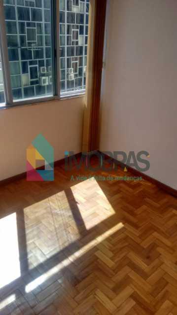 ac8f0516-6de2-48ad-997b-4d0f4f - Apartamento à venda Centro, IMOBRAS RJ - R$ 220.000 - BOAP00067 - 9