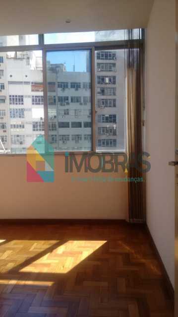 b92bc097-1ca6-4fb7-afbf-74a907 - Apartamento à venda Centro, IMOBRAS RJ - R$ 220.000 - BOAP00067 - 6