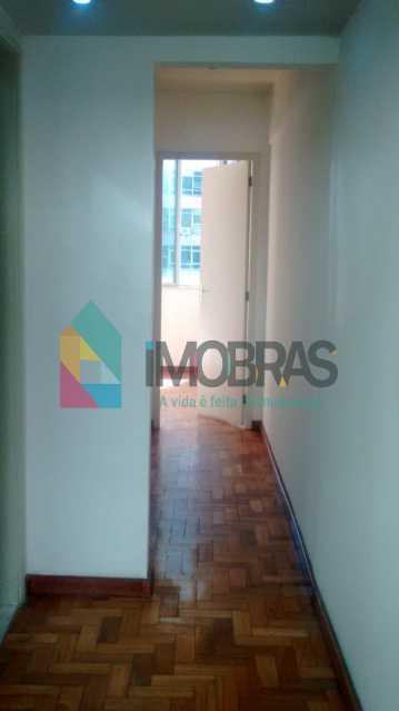c4fec0dd-9001-4e56-9c2e-dd45a0 - Apartamento à venda Centro, IMOBRAS RJ - R$ 220.000 - BOAP00067 - 19