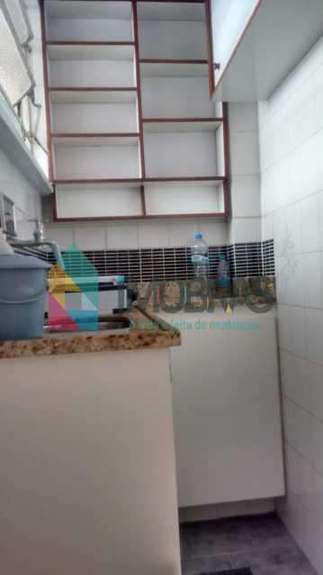 c7cc5017-0ca9-4304-9b8e-485371 - Apartamento à venda Centro, IMOBRAS RJ - R$ 220.000 - BOAP00067 - 22