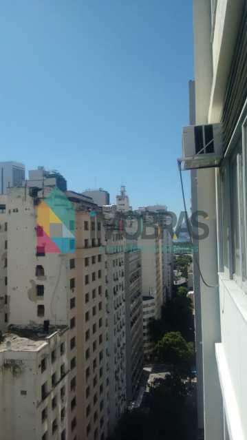 d3ba1062-da16-468e-a61e-7c38fa - Apartamento à venda Centro, IMOBRAS RJ - R$ 220.000 - BOAP00067 - 5
