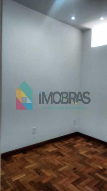 d8826d27-6cc8-4d45-8f3d-22a2bd - Apartamento à venda Centro, IMOBRAS RJ - R$ 220.000 - BOAP00067 - 16