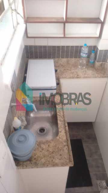 e51754cc-6f87-4b5f-8c9e-25b630 - Apartamento à venda Centro, IMOBRAS RJ - R$ 220.000 - BOAP00067 - 24
