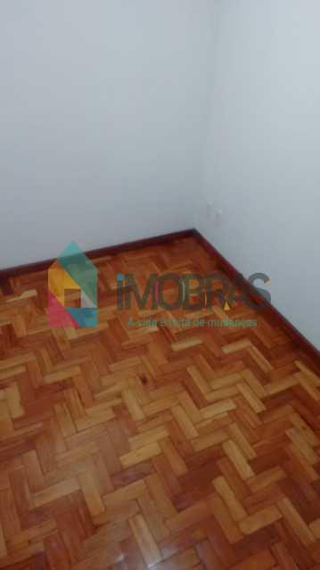 ecb0d2b6-96dc-47fc-9cb4-7ede4a - Apartamento à venda Centro, IMOBRAS RJ - R$ 220.000 - BOAP00067 - 17