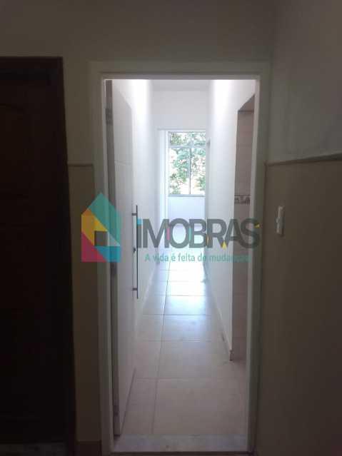 WhatsApp Image 2018-11-12 at 1 - Apartamento 2 quartos à venda Leblon, IMOBRAS RJ - R$ 990.000 - CPAP20676 - 10
