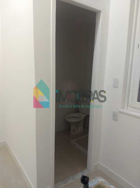 WhatsApp Image 2018-11-12 at 1 - Apartamento 2 quartos à venda Leblon, IMOBRAS RJ - R$ 990.000 - CPAP20676 - 16
