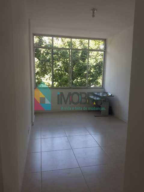 WhatsApp Image 2018-11-12 at 1 - Apartamento 2 quartos à venda Leblon, IMOBRAS RJ - R$ 990.000 - CPAP20676 - 5