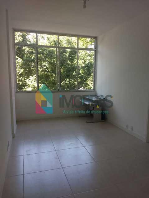 WhatsApp Image 2018-11-12 at 1 - Apartamento 2 quartos à venda Leblon, IMOBRAS RJ - R$ 990.000 - CPAP20676 - 3