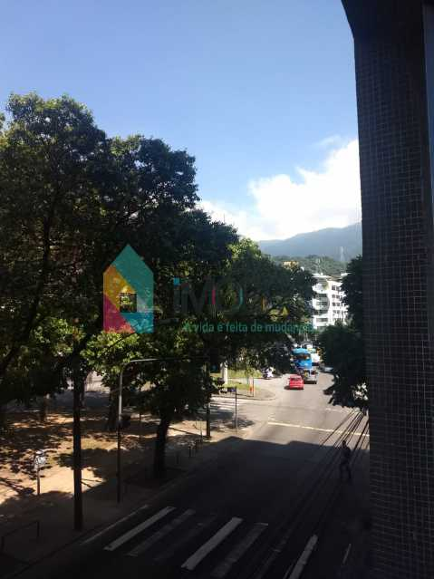 WhatsApp Image 2018-11-12 at 1 - Apartamento 2 quartos à venda Leblon, IMOBRAS RJ - R$ 990.000 - CPAP20676 - 18