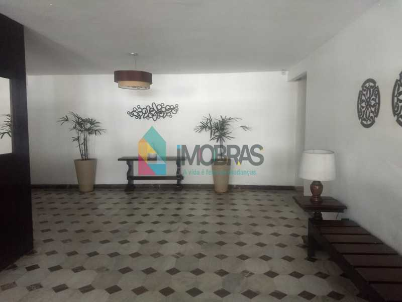 WhatsApp Image 2018-11-12 at 1 - Apartamento 2 quartos à venda Leblon, IMOBRAS RJ - R$ 990.000 - CPAP20676 - 19