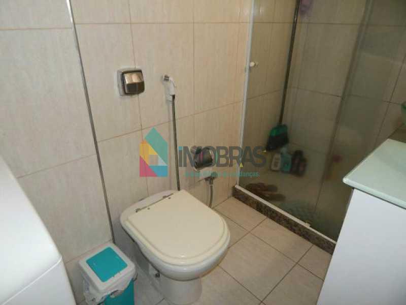 1acccd31-0f2e-449d-b4b5-4a5154 - Apartamento Centro, IMOBRAS RJ,Rio de Janeiro, RJ À Venda, 1 Quarto, 40m² - BOAP10330 - 8